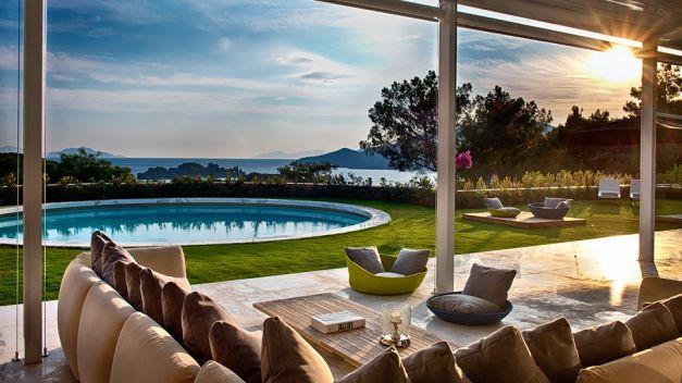009808-01-D-Hotel_Maris_Villa_Garden