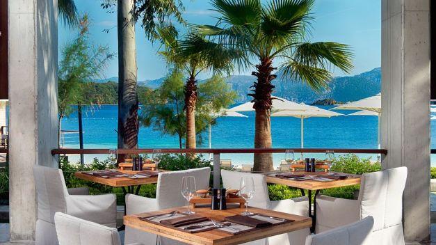 009808-16-D-Hotel_Maris_Grill93_Restaurant