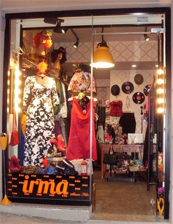 irma-butik-3-81746_0x440