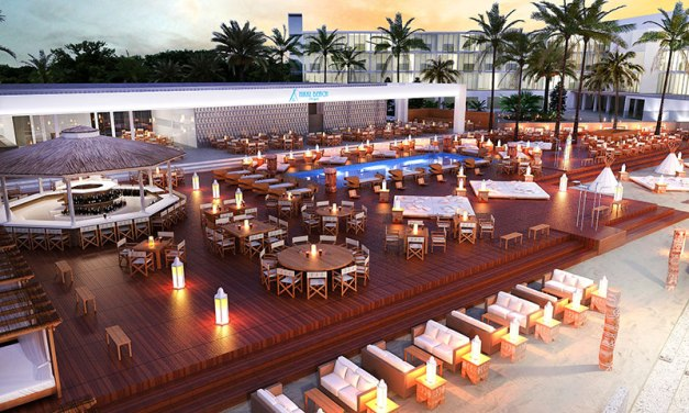 00483-Nikki-Beach-Ibiza-Rendering---1---UPDATED