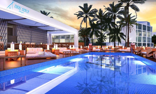 00483-Nikki-Beach-Ibiza-Rendering_-2---UPDATED