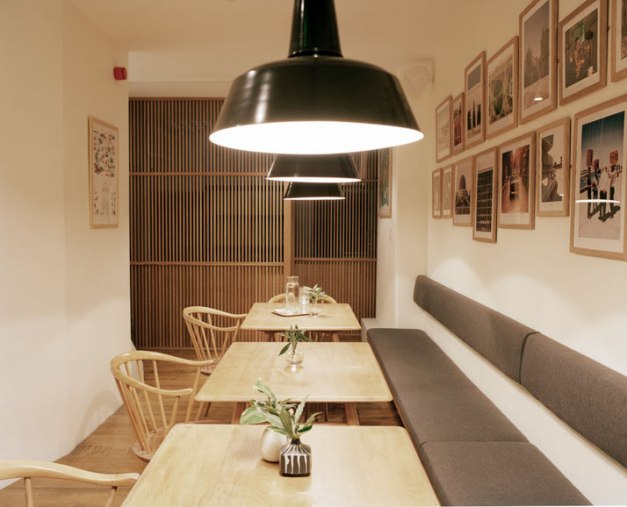 monocle-cafe-london-yatzer-1