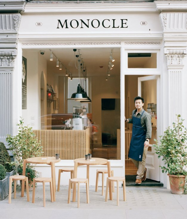 monocle-cafe-london-yatzer-3