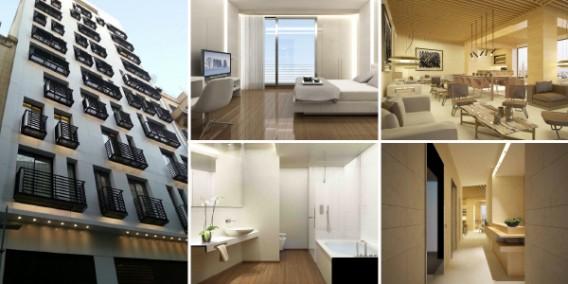 OMonot-Hotel-luxury-boutique-hotel-Beirut-Lebanon-568x284
