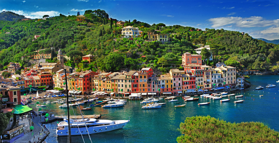 https://q8concierge.files.wordpress.com/2013/06/portofino-wide-harbour-c-freesurf-fotolia2.jpg
