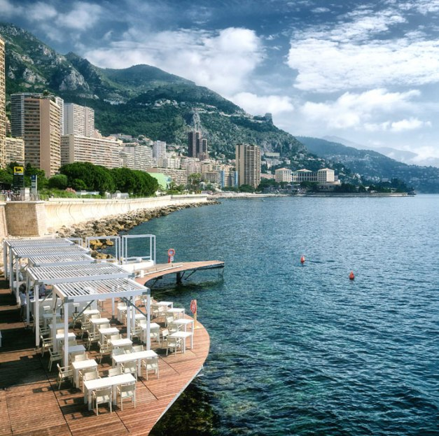 The-New-Floating-Terrace-at-the-Monaco-Life-Club-Humbert-Poyet-yatzer-1
