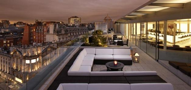 27bme-london-radiorooftopterrace