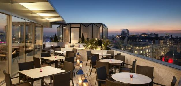 27cme-london-radiorooftopterrace