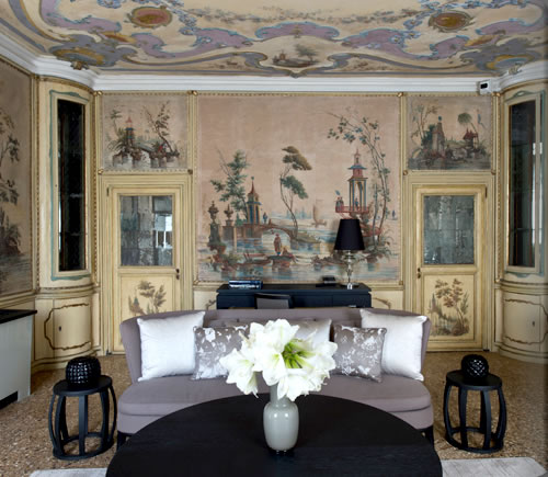 av_alcova_tiepolo_suite_living_room16_alb