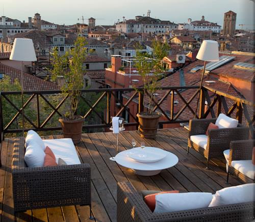 av_altana_roof_terrace15_alb