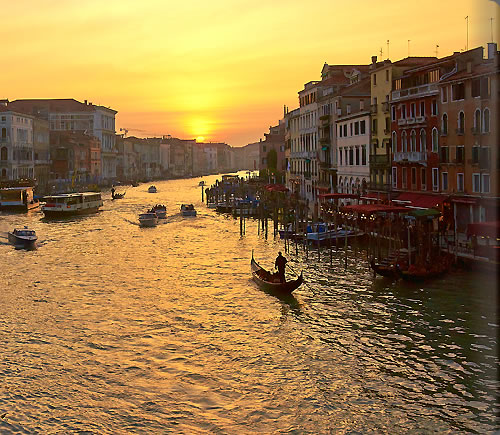 av_canal_sunset_08_alb