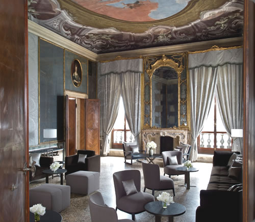 av_del_tiepolo_game_room17_alb
