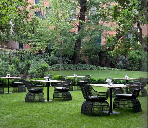 av_interior_garden_terrace19_alb