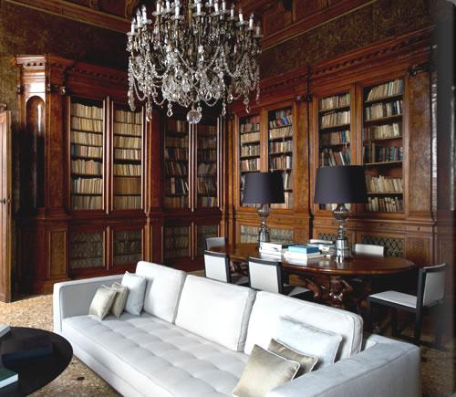 av_library9_alb