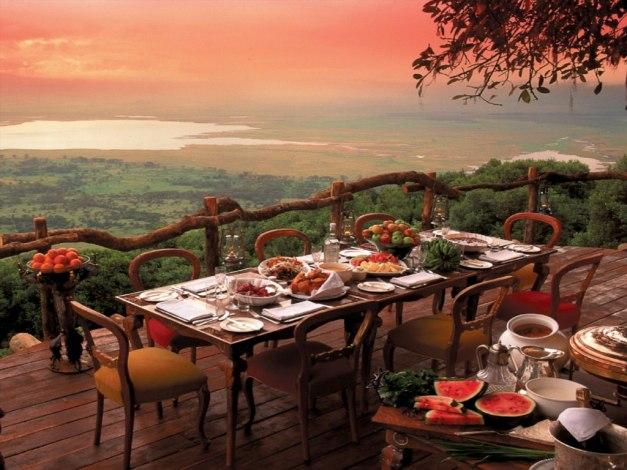 cn_image_0.size.ngorongoro-crater-lodge-ngorongoro-crater-tanzania-108096-1