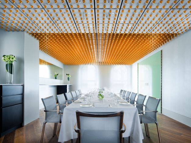 halkin_bkg_ametsa_private_dining_room