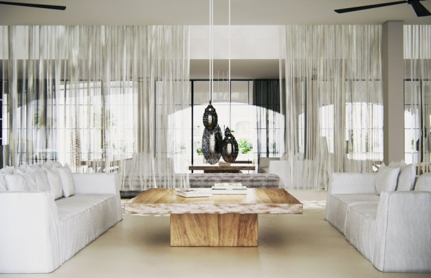 Lounge-890x575