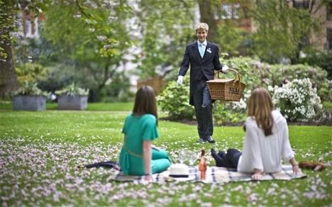 picnic-468x292