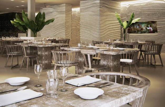 Restaurant-Buffet-890x575