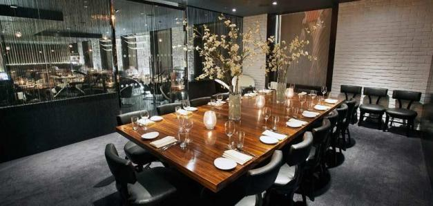 stk-private-dining