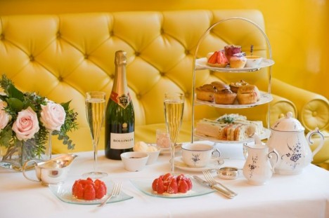 The-Goring-Hotel-afternoon-tea-service-468x311