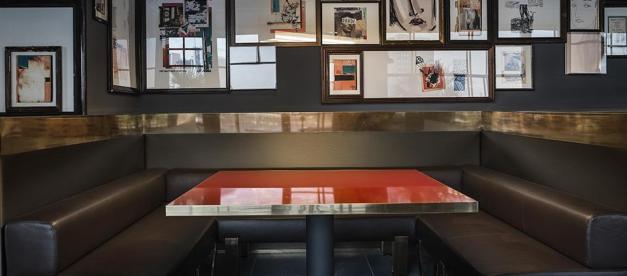 ceresio7-restaurant_0