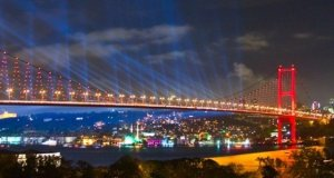 xistanbul-skyline1-183827_560x300_jpg_pagespeed_ic_Y5eATLH7io